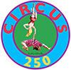 Circus 250